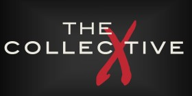 The X Collective